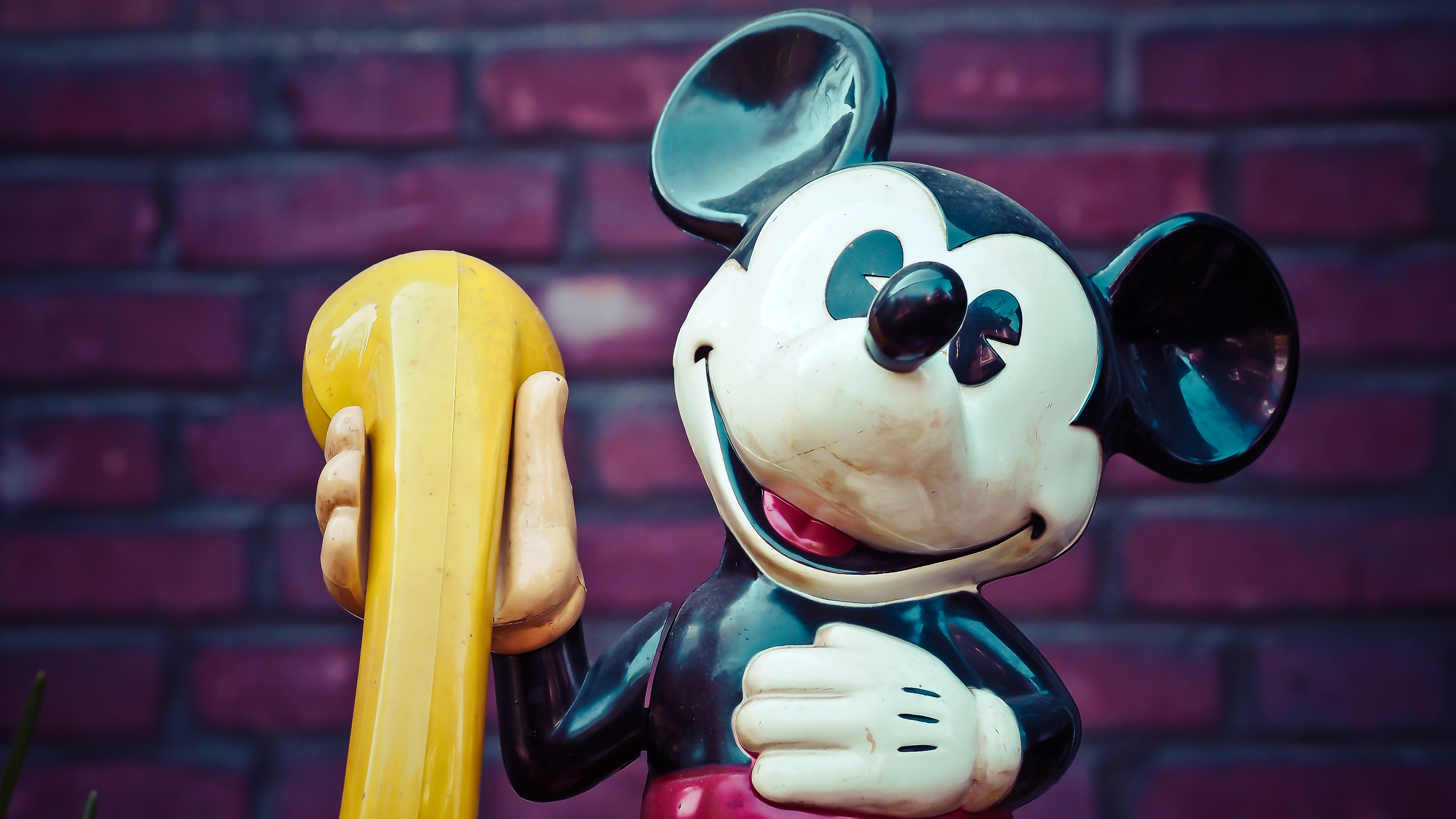 foto-mickey-mouse